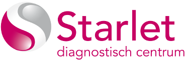 monsters nemen voor diagnostiek